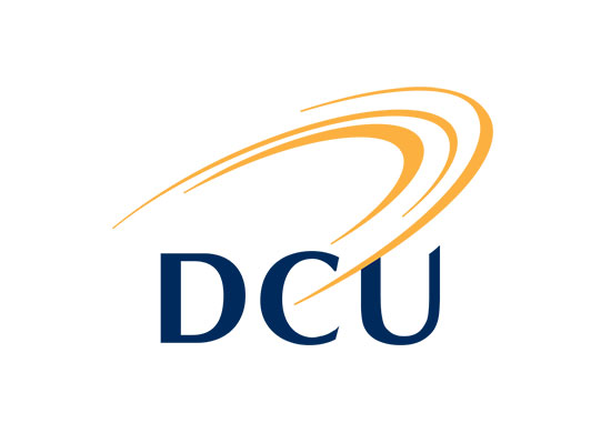 Involved in DCU UniTY programme to improve access to third level